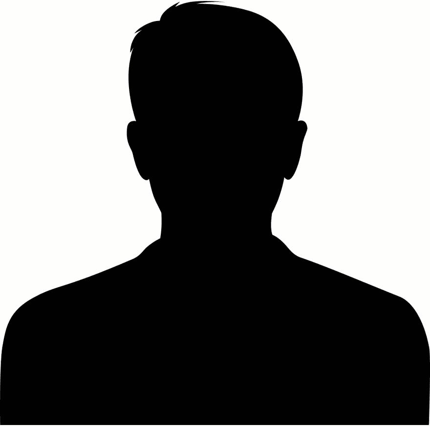 Utwórz profil