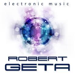 Robert GETA