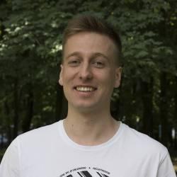 Łukasz Bednarz