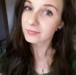 Justyna Gryka