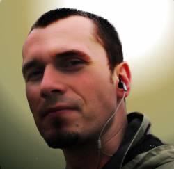 Michał 'micAmic' Michalski