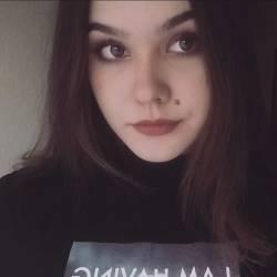 Natalia B