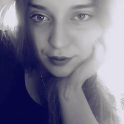 "Agnieszka ""Agu"" Pakieser"