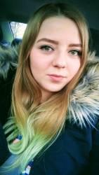 Paulina Ożóg