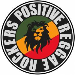 Positive Reggae Rockers