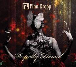 Pinn Dropp