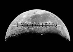 ExoMooN