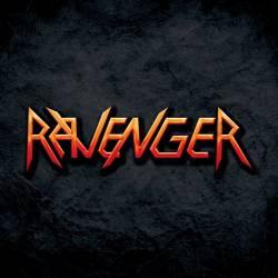 Ravenger
