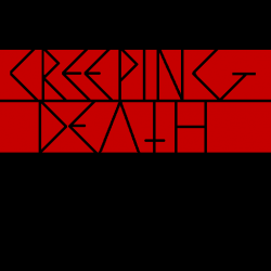 CreepingDeath