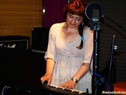 Joanna Maria Suska Brzozowska  (Arias)