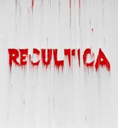 Recultica