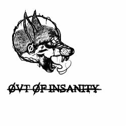 Out of Insanity
