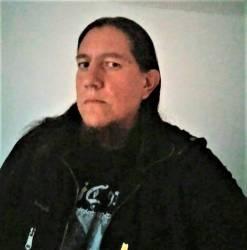 Alex Nomad