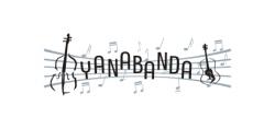 Yanabanda