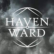 Havenward