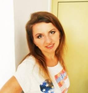 Katarzyna Kawalec