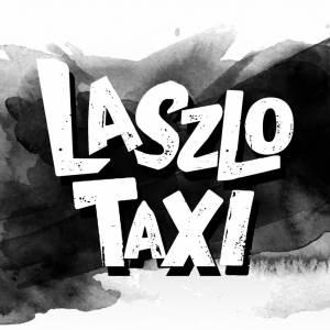 Laszlo Taxi