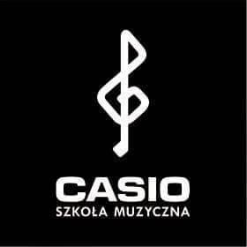 Szkoła Muzyczna CASIO Łódź