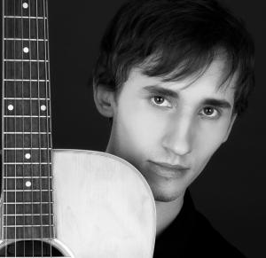 Maciej Karwot