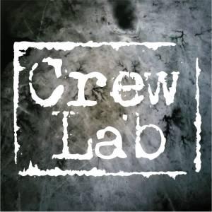 CREW LAB