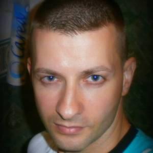 Bartek Bartecky