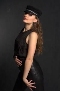 Lina Poverga