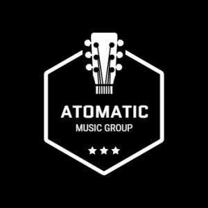 AtoMatic