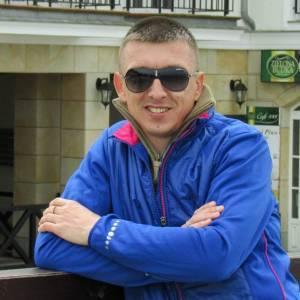 Andrzej Pich