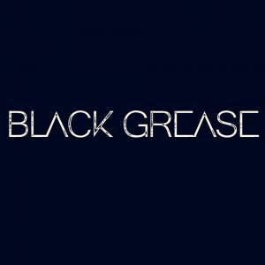 Black Grease