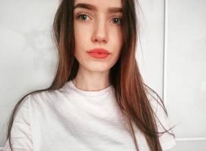 Kobiety, Maszewo Due, mazowieckie, Polska, 16-23 lat - Fotka