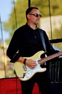 Marek Bronder