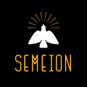 Semeion
