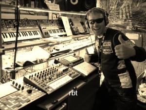 #LiveBeatStudio