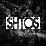 SHTOS